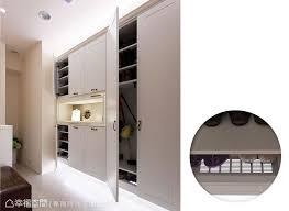 les cuisines de l elys馥 55 best idea4 bedding images on master bedrooms