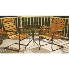 Country Garden 3 Pc High Back Bistro Set – CSS West, LLC Bar Outdoor Counter Ashley Gloss Looking Set Patio Sets For Office Cosco Fniture Steel Woven Wicker High Top Bistro Tables Stool Cabinet 4 Seasons Brighton 3 Piece Rattan Pure Haotiangroup Haotian Sling Home Kitchen Hampton Lowes Portable Propane Chair Walmart Room Layout Design Ideas Bay Fenton With Set Of Coffee Table And 2 Matching High Chairs In Portadown Carleton Round Joss Main Posada 3piece Balconyheight With Gray