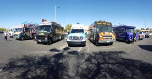 Wall' Of Taco Trucks To Line Up At Trump's Las Vegas Hotel In Protest Sincity Dragons Food Truck Frenzy Free Great American Foodie Las Vegas Before Debate Prosters Build Wall Of Taco Trucks Vegas Lovely 15 Essential To Find In Omings Kitchen Filipino Keosko Wrap Babys Bad Ass Burgers Epic Tacos La Gourmet In Since 1998 Whats Happening At The Innevation Center Bar Are Mobile Cocktail Bars The Next Food Trucks Oh Pennsylvania Vegan Loses Business After Celebrating Getting Baked Llc Gettingbakedllc Twitter Curbside Cafe Nv