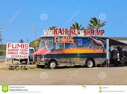 Shrimp Truck On Oahu Editorial Stock Image. Image Of Vehicle - 25882914 Almost Kahuku Garlic Shrimp Truck Fix Feast Flair Oahu Food Trucks Youtube Romys Prawns North Shore Hawaii What Are Oahus Best Food Trucks Warning May Cause Hunger Pains No Snakes On A Plane But From Aloha To Trip Giovannis In And The Original Kahuku Everything Glitters Camaron Photos The Pickiest Eater In World Haing Loose At Johnny Kahukus For Famous Yelp Unlocking The Secrets Of Ingas Adventures