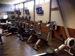 vita liberte le sport 100 low cost salle de sport avignon sud