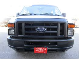 Craigslist Trucks Nj | Truckdome.us Craigslist Mcallen Tx Cars And Trucks By Owner Elegant Classic For Sale Nj Inspirational Pickup By Cheerful Dump Archaicawful 82019 New Car Reviews Used In Awesome Ugly But Useful Malik Harris Medium Seattle And 2018 2019 Ny Man Charged With Selling Commercial Drivers Licenses Njcom Jersey Shore Unique Six Alternatives To You Best Of Service Utility For Truck N Trailer Magazine Together With Quad Axle On As