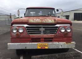 100 1962 Dodge Truck Jeffrey Fast On Twitter Ive Got A Thing For Old
