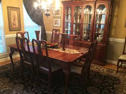 Bobs Furniture Dining Room Chairs by Bob Timberlake Dining Room Furniture Dining Room Ideas