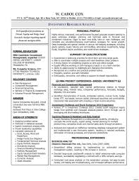 Financial Analyst Resume Examples 45 Design Business Sample ... Analyst Resume Example Best Financial Examples Operations Compliance Good System Sample Cover Letter For Director Of Finance New Senior Complete Guide 20 Disnctive Documents Project Samples Velvet Jobs Mplates 2019 Free Download Accounting Unique Builder Rumes 910 Financial Analyst Rumes Examples Italcultcairocom
