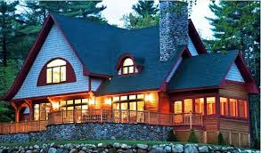 Adirondack House Plans by Adirondack Style House Plans House Design Plans