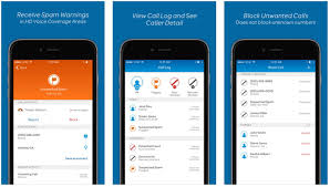 Install the AT&T Call Protect app on your iPhone to cut way back