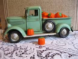 Candy Pumpkins In Toy Truck | Holidays- Fall And Halloween ... Toy Truck Collection Great Matchbox Convoy Trucks 7 More Trucks Monster Truck Treats Chocolate Donut Monster Tires With Mini 1940s Structo Toy My Antique Collection Pinterest Vintage Johnson And Red Pull Johnson On Youtube In Mud Best Resource Handmade Wooden Mercedes Lorry Odinsyfactory Dump 2999 Via Etsy Photography Wyandotte Dump Yellow Colctible Driving For Children With Dlan Kids Toys Channel Cars And Disney Diecast Semi Hauler Jeep Pin By Ed Geisler On Trucks Tonka Toys Hefty