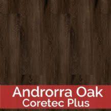 coretec plus click engineered luxury vinyl tile 100 waterproof