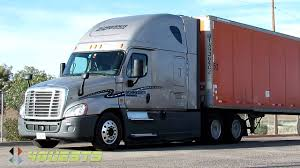 SCHNEIDER NATIONAL TRUCKING - YouTube List Of Trucking Companies That Offer Cdl Traing Best Image Etchbger Inc Home Facebook Lytx Honors Outstanding Drivers And Coaches With Annual Driver Of Truckingjobs Photos Hastag Veriha Mobile Apk Undefined Several Fleets Recognized As 2018 Fleet To Drive For About Fid Page 4 Fid Skins Truck Driving Jobs Bay Area Kusaboshicom Verihatrucking Twitter I80 Iowa Part 27 Paper Transport