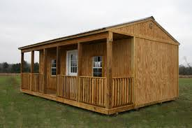 16x20 Shed Plans With Porch by Neslly Free Building A 16x20 Shed