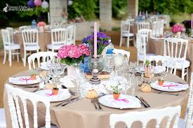 Definition Ideas Elegant Vintage Wedding Table Decor For Weddings On Decorations With