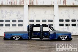 1985 Ford Ranger - Draggin' Range - Mini Truckin` Magazine Project Bulletproof Custom 2015 Ford F150 Xlt Truck Build 12 Harleydavidson And Join Forces For Limited Edition Maxim 2017 Sunset St Louis Mo Six Door Cversions Stretch My The 11 Most Expensive Pickup Trucks Plans Fewer Cars More Suvs Motor Trend 1976 Body Builders Layout Book Fordificationnet 9 Passenger Trucks Archives Mega X 2 2018 Raptor Model Hlights Fordcom Sema Show 2013 F250 Crew Cab Power Stroke 1974 Bronco Service Shop 1966 F100 Quick Change
