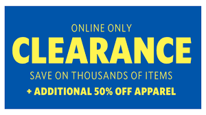 Academy: Extra 50% Off Clearance Apparel :: Southern Savers Sign Me Up For The Outdoor Mom Academy Coupon Code Ryans Buffet Coupons Rush Limbaugh Simplisafe Discount Code Online Promo Codes Academy Sports And Outdoors Pillow Skylands Forum Blog All Four Coupon Graphic Design Discount 11 Off Promo Brightline Flight Bag Papyrus 2019 Arizona Of Real Estate Active Discounts 95 Off My Life Style Nov David Bombal On Twitter Get Any Gns3 Courses Store 100 Batteries