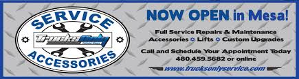 Trucks Only Service - Expert Auto Repair - Mesa, AZ 85210 Jims Water Truck Service 52 Photos 25 Reviews Business Gta Online Free Mryweather Mesa Tutorial Youtube Rtx Wheels Satin Black Filecbp Officers Find Hidden Man Wged Under Backseat Of Pickup Home Central California Used Trucks Trailer Sales Peter Mclennan Cars Mesa Az Only Fleet American Mobile Retail Association Classifieds Arizona Dealership Upholstery Cleaning Services In Miramar Carpet 2017 Ford F450 122548667 Cmialucktradercom