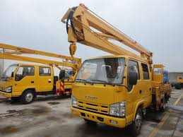 JAPAN Brand Isuzu 4*2 LHD 16m Aerial Working Truck For Sale, Best ... 1997 Gmc C7500 Boom Bucket Truck For Sale Rickreall Or Cc 2008 Ford F550 Stock 8b7129 Commerce And Trucks For Sale Truck Paper Homework Academic Writing Service Search Results Sign All Points Equipment Sales In Missouri Used Bucket Trucks Used 2006 Ford Boom Truck For Sale In Az 2295 2000 Diesel Altec 50ft Insulated No Cdl Quired Sterling 2004 4x4 Altec At35g 42 By Gmc C7500bucket Proxipicks Five Great Items Now
