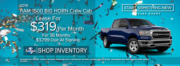 Monthly Lease Offers! | Spitzer Chrysler Dodge Jeep Ram Cleveland Miller Motorcars New Aston Martin Bugatti Maserati Bentley Credit Assistance Programs Rick Hendrick Chevrolet In Duluth Lease Purchase And Jobs Overview Alltruckjobscom Trucking At Dotline Transportation Commercial Truck Fancing Leasing Volvo Hino Mack Indiana Used Cars For Sale Glens Falls Saratoga 2019 Chevy Traverse Deal 235mo For 36 Months Carrier Owner Operators Cssroads Equipment Ford Ranger Deals At Muzi Serving Boston Newton