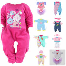 Tinkers New Born Baby Assorted BIG W