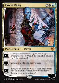 Mtg Control Deck Standard by 20 Standard Brews With Kaladesh 11 20