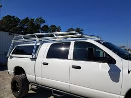 Camper Shell Compatible | RyderRacks - Wilmington, NC Lumber Racks Truck Lovequilts Apex 3 Ladder Steel Sidemount Utility Rack Discount Ramps Adjustable Full Size Short Bed Contractor Custom For Trucks Best Resource Great Northern For Single Rear Wheel Long Ladder Racks Trucks Buyers Guide Camper Shell Compatible Ryderracks Wilmington Nc My Toyota Youtube Universal Kayak Canoe Ediors 800 Lb Pick Up Pickup Quirky Adjustable