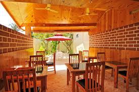 Itd Help Desk Singapore by Arena Lodge Maldives Maafushi Maldives Booking Com