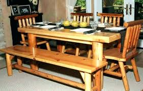 Pine Dining Room Table Kitchen Full Size Of Wonderful