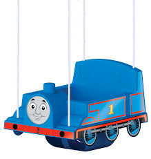 Thomas The Tank Engine Toddler Bed by Thomas The Tank Engine Toddler Swing Helps Make Playtime Fun