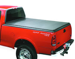 Lund Genesis Snap Tonneau Cover - AutoAccessoriesGarage.com Used 1997 Ford F250 Mouldings And Trim For Sale Lund Hard Fold Tonneau Cover Free Shipping 092014 F150 Elite Series Rxrivet Style Fender Flares Rx312s Bed Covers Trifold Toyota Tundra Truck Parts Genesis Snap 90073 Tuff The Source 60 In Flush Mount Tool Box9460t The Home Depot Lund 958192 Lvadosierra Trifold Catalog Browse Alliance Chrome Stainless 30inch Underbody Box 12ga Steel Black Replacement 13240