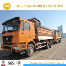 China New Shacman 6X4 375HP Mining Tipper Dump Truck For Sale Photos ... New Mack Dump Truck For Sale 2012 Quad Axle Dump Truck Youtube Trucks 2018 Freightliner 122sd Dump With Rs Body Triad China First New Isuzu 6x4 Heavy Truck 25 Ton Loading For The Peterbilt Model 567 Vocational News Sale In South Carolina Wikipedia Used Trucks Houston Texas Briliant Beautiful 2007 Vision Cxn613 For Sale Auction Or Lease Trailers Ajs Trailer Center Harrisburg Pa Sinotruk Howo And Tipper