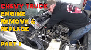Chevy Truck Engine - Remove & Replace Part I - YouTube A Semi Truck Diesel Engine That Makes 500 Hp And 1850 Lbft Of Torque Tesla Sued For 2 Billion By Hydrogen Truck Startup Over Alleged Mike Harrahs Outrageous Supercharged 24 Cylinder Nissan Frontier Runner Usa Used 1989 Mack E6 Truck Engine For Sale In Fl 1180 The 750 Hp Shelby F150 Super Snake Is Murica In Form Titans Most Powerful Pickups Ever Made Driving 2015 Silverado Based Via Vtrux Now 65k Chevy Blog Nikola Corp One Evolution Uhaul Trucks My Storymy Story 1992 E7 1046