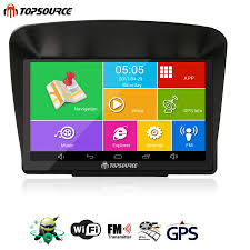 2018 Topsource 7'' Car Gps Android Navigation Capacitive Screen 8gb ... 10 Best Gps Tracking Devices And Fleet Management Software Solutions Truckmap Truck Routes Trelnavigatnappsios Top Iphone China Car Tracker Manufacturer Factory Supplier 298 Copilot North America Blog Page 3 Google Maps Trucker Path Apps Youtube Inspirational Twenty Images Gps App For Iphone Mosbirtorg Truck 3000 Only Call 8630136425 Gps 7 Android Cpu Quad Core Navigator Bluetooth Wifi 8g Api Routing Route At Australia Whosale Supplier Anti Kidnapping Vehicle 5 For Tips Getting The Most Out Of Your