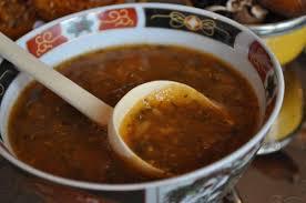 cuisine marocaine harira harira soupe marocaine les recettes de la cuisine de asmaa