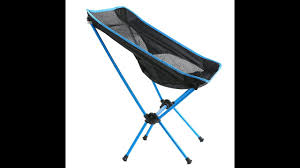 Rei Flex Lite Chair Beach by 5 Best Layopo Folding Camping Chairs Outdoor Chairs 7075 Aluminum