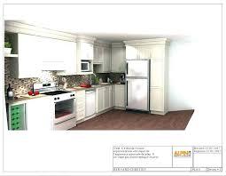 conception cuisine logiciel cuisine 3d professionnel logiciel cuisine 3d professionnel