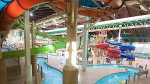 Great Wolf Lodge Groupon Offering As Low As $119 A Night July Great Wolf Lodge Deals Entertain Kids On A Dime Blog Great Wolf Lodge Coupons Home Facebook In Bloomington Minnesota What You Need Lloyd Flanders Coupon Code Coyote Moon Grille Greyhound Promo Code And Coupon 2019 Season Pass Perks Include Discounts To The Rom Wolf Lodge Deals Beaver Getting Competitors Revenue And Niagara Falls 2018 Bradsdeals Review Including Lessons Learned Tips Hotel With Indoor Water Park Opening Special Deals Family Vacation Packages