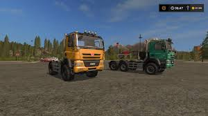 TATRA PHOENIX 4X4 & 6X6 V2.0 FS 2017 - Farming Simulator 2017 Mod ... Tatra Phoenix 6x6 With Forestry Crane V10 Truck Farming Tatra Truck As The European Test Centre Your First Choice For Russian Trucks And Military Vehicles Uk Lego Rc Dakar 4x4 Awesomer Indian Page 5 Defence Forum New Phoenix Euro 6 With Hook Lift Truck Walkaround Our Erg Machine 815 280r25 Terrno1 Timber Trucks Sale Log From 111 Wikiwand 8157 Model By Capo 88 110 4x4 V20 Fs 2017 Simulator Mod Edition V51 For 126x Ets 2 Mods