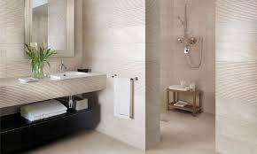 carrelage salles de bains on decoration d interieur moderne de
