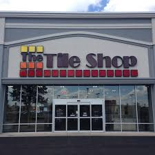 the tile shop 400 jefferson rd rochester ny 14623 yp