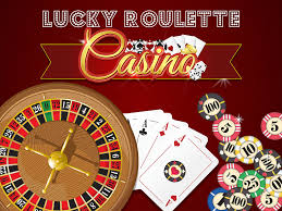Coin Dozer Halloween Prizes by Lucky Roulette Casino Play Craze Family Slots Without Feud Hd