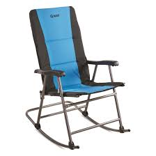 Guide Gear Oversized Rocking Camp Chair, 500 Lb. Capacity, Blue ... Trex Outdoor Fniture Txr100 Yacht Club Rocking Chair Classic Porch Rocker Hans Wegner J16 Mjlk Gliding Chairs Re Upholster Glide And Stool A Patio The Home Depot Spindle Back Rocking Chair And A Vintage Wooden Foldover Kitchen Helinox Two Garden Tasures With Slat Seat At Lowescom Wooden Folding Sling Honeydo List Wrought Iron Allweather 10 Best 2019 Gorgeous Antique Victorian Folding Damask Fabric Etsy
