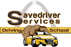 Savedrivers Services Driving School Of St. Louis –