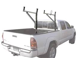 Ladder Rack - Custom Camper Upfit Your Pickup Truck Adrian Steel Cheap Contractor Find Deals On Line At Better Built Quantum Rack Industrial Ladder Supply Commercial Racks By Trailfx Multifit Dodge Ram Boston And Van Kargo Master Heavy Duty Pro Ii Topper For Yladder Co Inc Paramount Automotive Full Size Contractors Universal Semi Rackside Bar With Short Cab Extension Apex 3 Sidemount Utility Discount Ramps