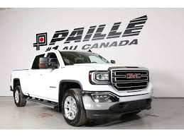 GM Paille Cars & Trucks | Canada's No#1 Truck Dealer Bear Kodiak Forged Longboard Trucks Black Free Shipping Chevrolet 178mm Black Muirskatecom 1993 Chevrolet Kodiak C6500 Rollback Truck For Sale Auction Or Lease 1995 Rollback Truck For Sale 582997 Auctiontimecom 1998 C8500 Online Auctions Gmc Chevy Hoods Gm Reveals 2019 Silverado 4500hd 5500hd 6500hd Motor Trend Image Result For Dump Truck Motorized Road 1990 70 Pothole Patching Item K6284