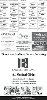 Banister Lieblong Clinic 5 Banister Clinic Physicians Banister ... Acidity Home Remedies 28 Images For Direct Fniture Suppliers M1 Windows And Doors Airfield Research Arg Forum Lvet Buttoned Headboard California Crushed Medicalguide2016 By Log Cabin Democrat Issuu Banister Lieblong Clinic 5 Physicians Ideas Collection Neuroscience Center About Nursery Alliance Lexicon 2013 Community Profile Resource Guide Conway Area A And E Awning Parts Clotheshopsus African Room Design