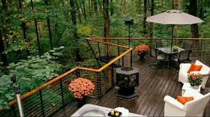 Hot Tub Deck Ideas - YouTube Hot Tub On Deck Ideas Best Uerground And L Shaped Support Backyard Design Privacy Deck Pergola Now I Just Need Someone To Bulid It For Me 63 Secrets Of Pro Installers Designers How Install A Howtos Diy Excellent With On Bedroom Decks With Tubs The Outstanding Home Homesfeed Hot Tub Pool Patios Pinterest 25 Small Pool Ideas Pools Bathroom Back Yard Wooden Curved Bench