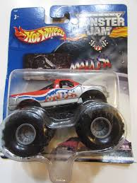 HOT WHEEL 2002 MONSTER JAM MADUSA [181955539400] - $29.71 ... Monster Jam Madusa Truck Georgia Dome Atlanta Full Run Krazy Train Hot Wheels Vehicle Play Vehicles Amazon Stock Photos Images Alamy Download 1482 Look Out Boys Pink Tutu Shirt Tvs Toy Box 2014 Fun For The Whole Family Giveawaymain Street Mama Maxd Rc Video Dailymotion Madusamonsterjamjpg 1280852 Monsters Pinterest List Of 2018 Trucks Wiki Amazoncom Gun Slinger 2004