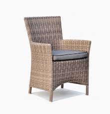 CASABLANCA DINING ARM CHAIR : Synthetic Wicker Rattan Dining ... 9363 China 2017 New Style Black Color Outdoor Rattan Ding Outdoor Ding Chair Wicked Hbsch Rattan Chair W Armrest Cushion With Cover For Bohobistro Ica White Huma Armchair Expormim White Open Weave Teak Suma With Arms Natural Hot Item Rio Modern Comfortable Patio Hand Woven Sidney Bistro Synthetic Fniture Set Of Eight Chairs By Brge Mogsen At 1stdibs Wicker Derektime Design Great Ideas Warm Rest Nature