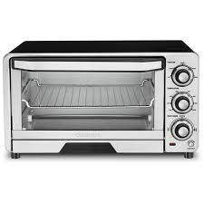 Toaster Ovens Youll Love
