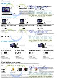 Hp Envy H8 Coupon Code - Cl Coupons Mothers Day 2019 Order Flower Deals And Get Free Shipping Money Ftd Coupons September 2018 Second Hand Car Deals With Free Insurance Send Bouquet Flowers Mixed Bouquets Delivered Ftd Wag Coupon Code Flowers Canada Smile Brilliant November Western Digital C4d Toys R Us 20 Off October Grace Eleyae Amazon March Cheryls Cookies Proflowers Deal Of The Day Calvin Klein Safeway Shoprite Online Shopping Avas Coupon Code 6 Last Minute Delivery Sites For With Promo Codes