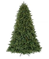 Frontgate Christmas Trees Uk christmas christmas frontgateees artificial reviews of sale